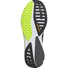adidas SL20.2 Shoes Men core black/core black/solar yellow